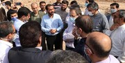 سفر ۱۲ نماینده مجلس به اهواز برای حل مشکلات مناطق محروم/ انتقاد از عملکرد مدیران خوزستان