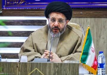 قرارگاه رسیدگی به امور مساجد تبریز راه اندازی شد