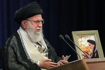 رهبر معظم انقلاب: تحولخواهی و تحول آفرینی از مهمترین ویژگیهای امام بود