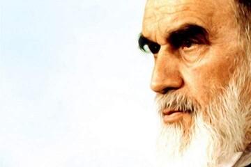 امام خمینی (ره) از دیدگاه شخصیتهای مختلف افغانستانی