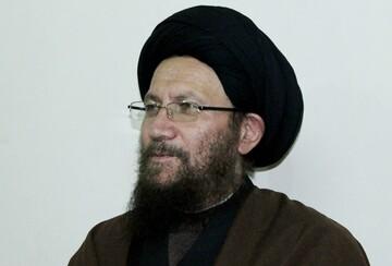 اندیشههای امام خمینی (ره)برای جهان اسلام بازخوانی شود