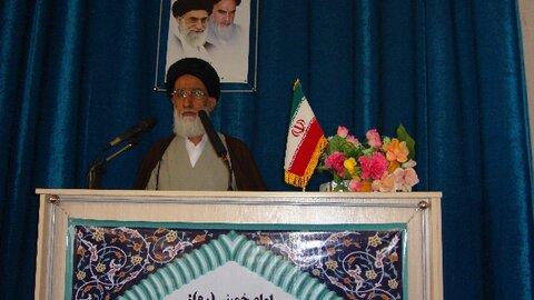 رکنی حسینی