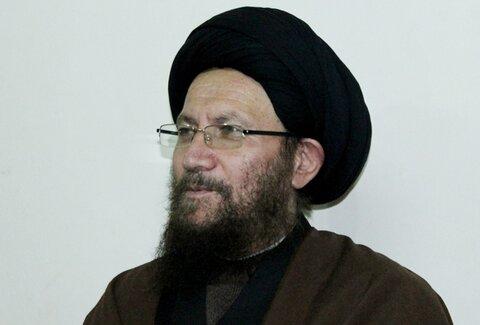 فاضل حسینی
