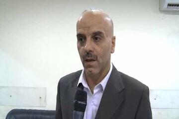 """الإعلامي والكاتب السياسي اللبناني """"ياسر الحريري"""": لهذه الاسباب الموضوعية يجب ضرب ايران!"""