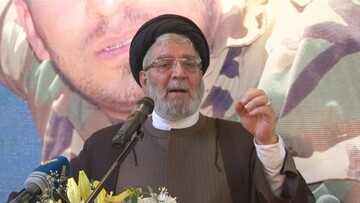Imam Khomeini didn't make any personal gain from revolution and state: Hezbollah Official