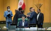 مجلس یازدهم حد و مرز «دیپلماسی لبخند» را تعیین میکند