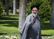 «محمدعلی شهیدی» از بنیاد شهید و امور ایثارگران خداحافظی کرد