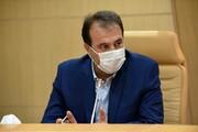 استاندار فارس: شأن مسئولان دولتی شأن خدمتگذاری و نوکری مردم است