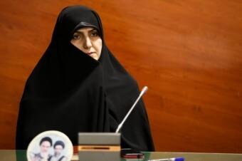 اولین دوره آموزش مجازی زنان و خانواده تمدنساز در اصفهان آغاز شد