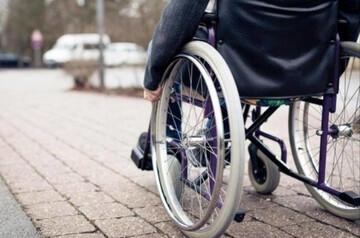 ابتلای ۱۱ جانباز قطع نخاعی به بیماری کرونا در کشور