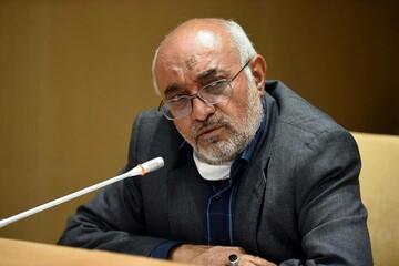 نیاز زائر سرای استان فارس در مشهد به ۵۰ میلیارد تومان اعتبار