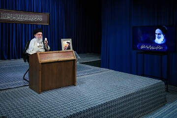 Imam Khomeini was the Imam of transformation