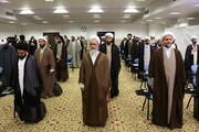 آغاز نخستین دوره تربیت مدرس کتاب «طرح کلی اندیشه اسلامی در قرآن»
