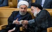 روحانی با استعفای شهیدی موافقت کرد