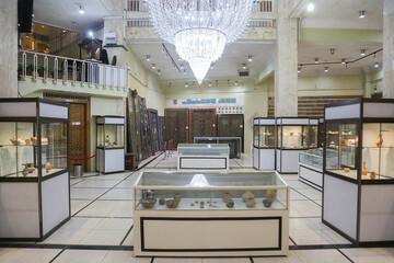 ساعات بازدید از موزه آستان مقدس کریمه اهلبیت(س) اعلام شد