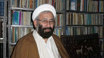 امام خمینی(ره) ایستادگی در برابر ظلم را به ملت افغانستان آموخت
