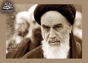 رهبر معظم انقلاب با یک سخنرانی تمام توطئه های دشمن را نقش بر آب می کنند
