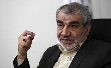 طرح الزام دولت به پرداخت یارانه کالاهای اساسی در شورای نگهبان تائید شد