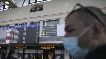 بررسی تأثیر شیوع کرونا بر وضعیت اقتصادی اسرائیل در شبکه پرس تی وی