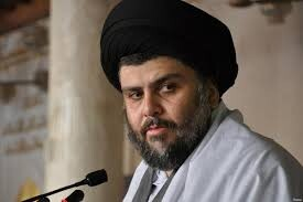 Iraq Shia leader calls to ban large gatherings over COVID-19