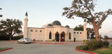 American mosques to devote jumu'ah khutbas to racism and police brutality