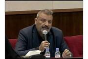 الفتلاوي: قرار البرلمان ملزم للحكومة بإخراج القوات الاجنبية من العراق
