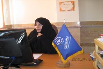 اعلام نتایج مسابقه استانی «وصف آفتاب» در همدان