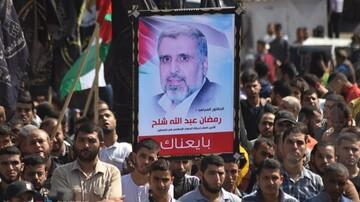 واکنش شخصیت های دینی و احزاب لبنانی به درگذشت رمضان عبدالله