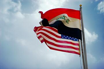 هدف از مذاکرات آمریکا، جدا کردن عراق از محور مقاومت است