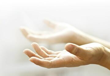 قضا و قدر الهی چگونه با دعا و صدقه تغییر می کند؟