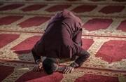 نماز یکشنبه ماه ذیالقعده و فضائل آن
