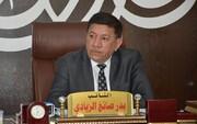 الامن النيابية: قرار اخراج القوات الأجنبية لارجعة فيه وعلى لجنة المفاوضات الالتزام به