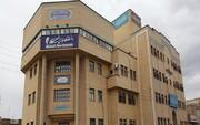 دانشگاه مجازی المصطفی در میان مراکز آموزش عالی کشور بیبدیل است