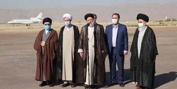 موانع تولید در استان فارس و راهکارهای رفع آن بررسی میشود