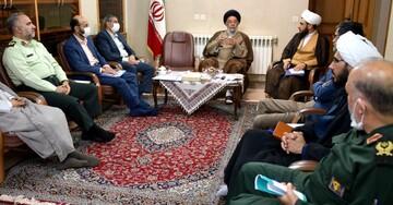 انتقاد از گسترش دو پدیده ضداجتماعی و دینی در اصفهان / شهروندان باید از قانون تبعیت کنند