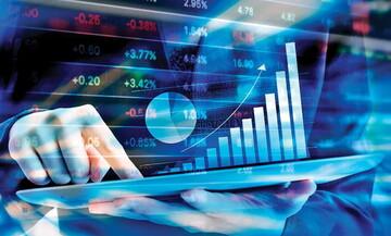 احکام شرعی | حکم شرعی سرمایه گذاری در بورس
