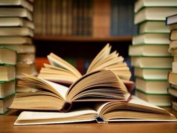 اساتید انگیزههای پژوهشی طلاب را تقویت کنند/ منابع کتابخانهای مدارس به روز رسانی شوند