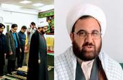 آمریکا با تحریم دارویی ایران در بحران کرونا سیاست ضد بشری خود را آشکار کرد