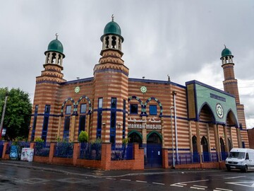 Leeds Council of Mosques makes statement as Government opens places of worship