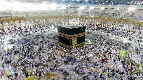 Brunei's Muslims to skip Hajj pilgrimage this year