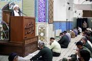 کسانی که دلشان برای غربیها لک زده ذلت ایران را میخواهند