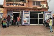 افشای اظهارات کارکنان بیمارستان هند در عدم معالجه بیماران مسلمان خبرساز شد