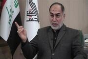 البصري: العراق لا يزال بحاجة الى فتوى الجهاد الكفائي