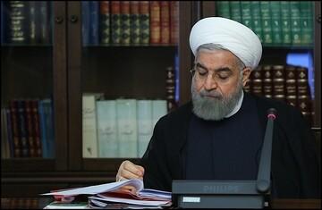 آیتالله یزدی عمر خود را در صیانت از آرمانهای نظام اسلامی سپری کرد