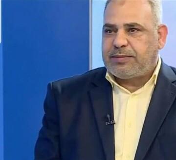 اهمال فریق التفاوض في انتهاك سیادة العراق واغتیال شهداء قائد المقاومة