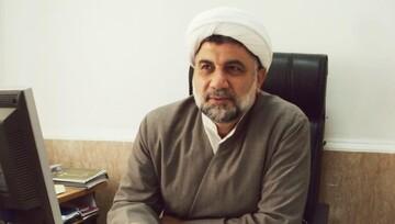 وبینار چالش های اخلاقی جامعه ایران در دوران کرونا برگزار شد