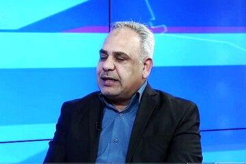 غفلت تیم مذاکره کننده از نقض حاکمیت عراق و ترور شهدای فرمانده مقاومت