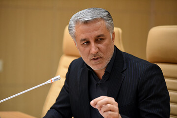 بودجه فرهنگ و ارشاد پاسخگوی فعالیت های فرهنگی استان فارس نیست