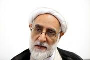 دوره های تخصصی طرح جهاد تربیتی در استان ها برگزار می شود