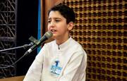 تربیت ۶ هزار حافظ قرآنی در زنجان